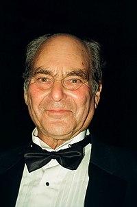 Paul Maslansky 1999.jpg