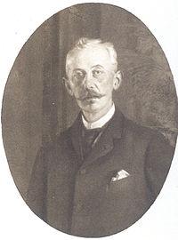 Paul von Andreae 1914.jpg