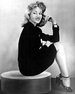 Paula Stone American actress