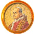 Paulus VI.png