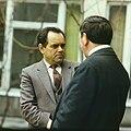Pavel Boțu (1972) (21388660535).jpg