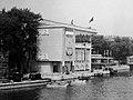 Pavilhao de Portugal Paris 1937 Keil do Amaral 1.jpg