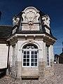 Pavillon terrasse du château de Villandry.jpg
