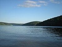 Pavlovka reservoir.jpg