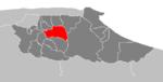 Pazcastillo-miranda.PNG