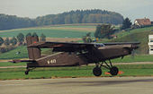 Pc-6 landung.jpg