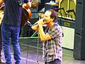 Pearl Jam Philadelphia 2016 02.JPG