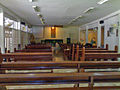 Pearl of Great Price Chapel at the De La Salle University in Manila.jpg