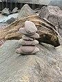 Pebble Balancing (3982480028).jpg