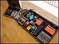 Pedalboard 2010 p1+p2 (by endless ).jpg