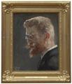 Peder Severin Kröyer (1851-1909) (Alfred Philippe Roll) - Nationalmuseum - 23873.tif