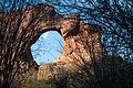 Pedra Furada - Serra da Capivara II.jpg
