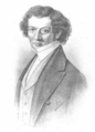 Pedro-domecq-lembeye-1787-1839.png