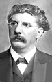 Pedro Velho de Albuquerque Maranhão.png