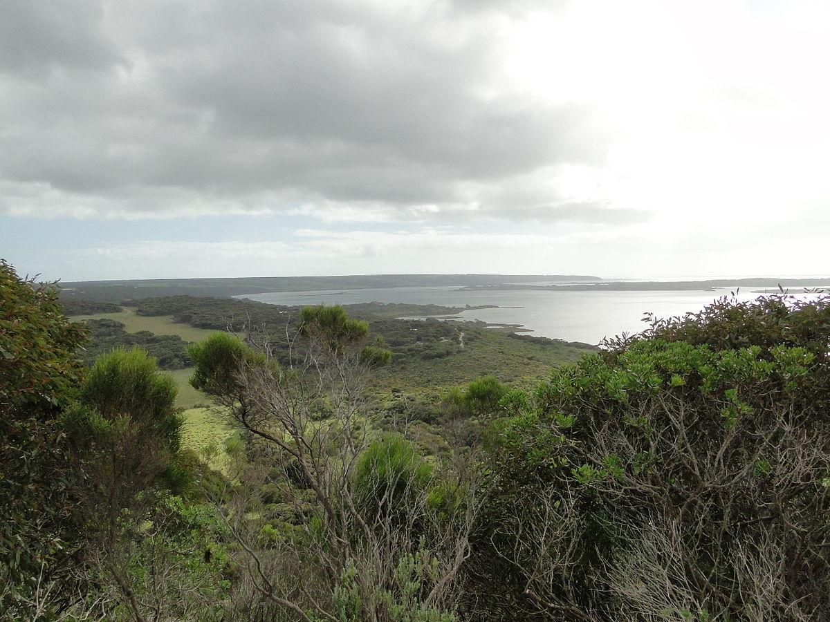 Postcode For Kangaroo Island