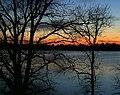 Pelican lake mn.jpg