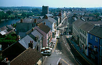 Pembroke South Wales.jpg