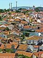 Penamacor - Portugal (14544275232).jpg