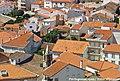 Penamacor - Portugal (9503151676).jpg
