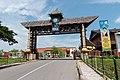 Penampang Sabah HongkodKoisaan-UnityHall-16.jpg