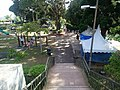 Penang Hill, Malaysia (23).jpg