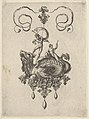 Pendant Design with a Sea Monster Ridden by Thetis and a Man with a Sail MET DP837442.jpg