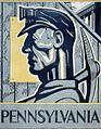 Pennsylvania 1937.jpg