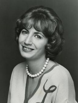 Penny Marshall 1976