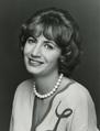 Penny Marshall 1976.png