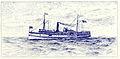 Penobscot (steamship) 01.jpg