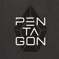 Pentagon group logo.jpg