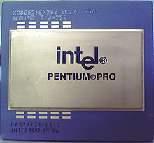 Pentium Pro High resolution.jpg
