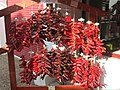 Peppers drying in Espelette.jpg