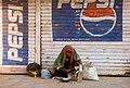 Pepsi in India.jpg