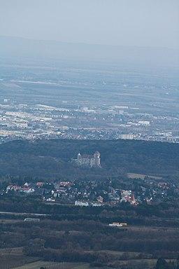 Perchtoldsdorf 6809