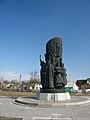 Pereyaslav monument Pereyaslavska Rada IMG 0071 32-110-0245.JPG