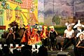 Performing arts by Primary School students 09.jpg