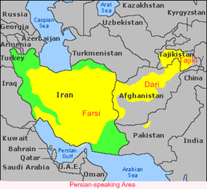 Persian-speaking Area.png