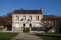 Perthes-en-Gatinais - Mairie - 2012-11-25 -IMG 8287.jpg