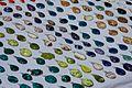 Peru - Cusco 048 - colourful stones at the market (7113610619).jpg