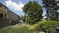 Perugia, Italy - panoramio (33).jpg
