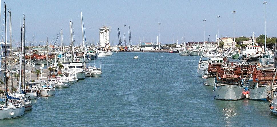 Pescara Porto 2002 by-RaBoe 01
