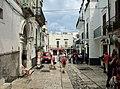 Peschici-Street04.jpg