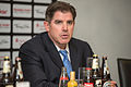 Peter Laviolette by 2eight-1015.jpg