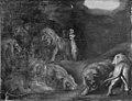 Peter Paul Rubens - Den of Lions - KMSst47 - Statens Museum for Kunst.jpg