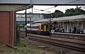 Peterborough railway station MMB 14 158812.jpg