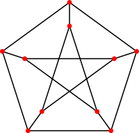 Petersen graph.svg