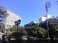 Petropolis Centro.jpg