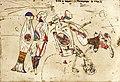 Petru-Russu-Decameron z9 p3-etching.jpg