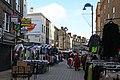 Petticoat Lane Market - geograph.org.uk - 1164638.jpg